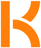 Kounta_K_Orange.png