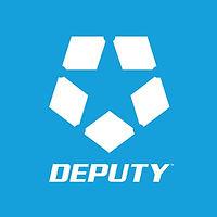 deputy logo.jpg