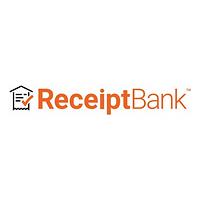Receipt-bank.png