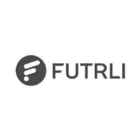 futrli-logo_5bYiuXI.width-160.png