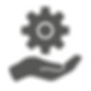 icon-wartung-service-grau