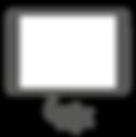icon-elektronik-grau