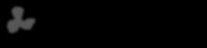 logo-blickenstorfer-final.png