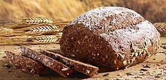 Farines boulangerie patisserie pain chocolat cupcake