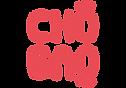 logo VF-05.png