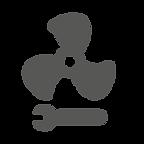 icon-reparatur-motoren-grau