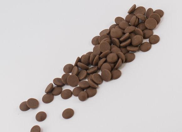 Chocolat au lait 823