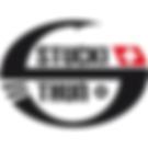logo-stucki-thun.png