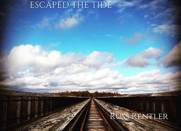 Escaped the Tide