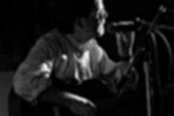 Russ Rentler Concert 1 WM.jpg