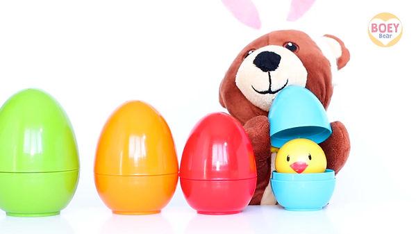 ELC Nesting Eggs.jpg