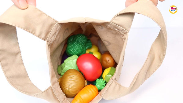 Learning Resources Vegetables toy Amazon