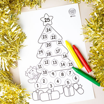 Free Christmas Printable for Toddlers and Kids.jpg