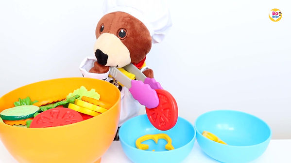 Learning Resources Salad toy Amazon.jpg