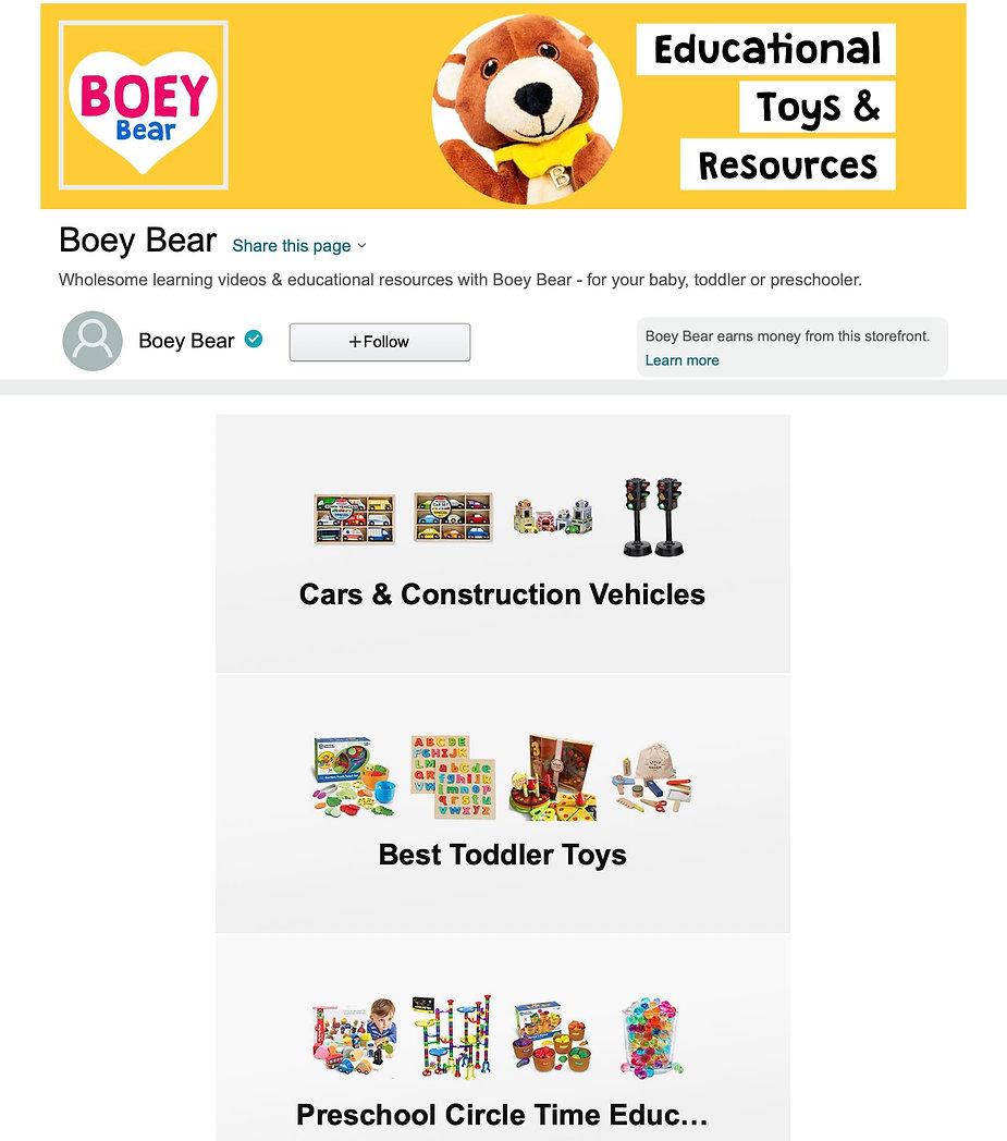 Boey Bear Amazon storefront.jpg