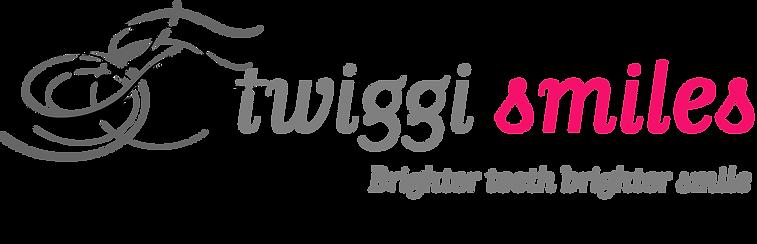 Twiggi smiles.png