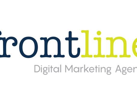 The FrontLine Brand