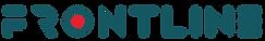 print logo copy.png