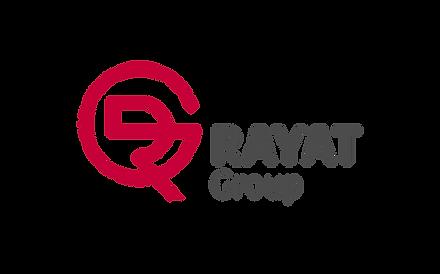 Rayat-Log .png