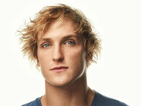 YouTube hits pause on Logan Paul: Should there be more content caution?