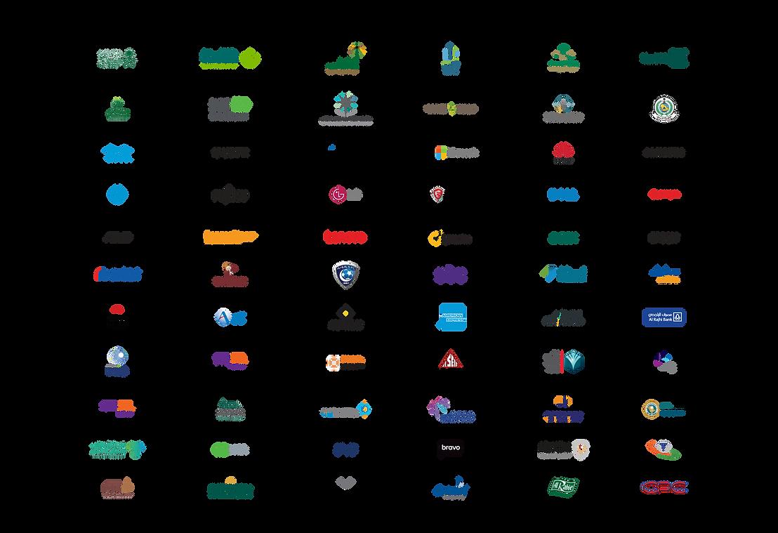 Partners-Logos.png