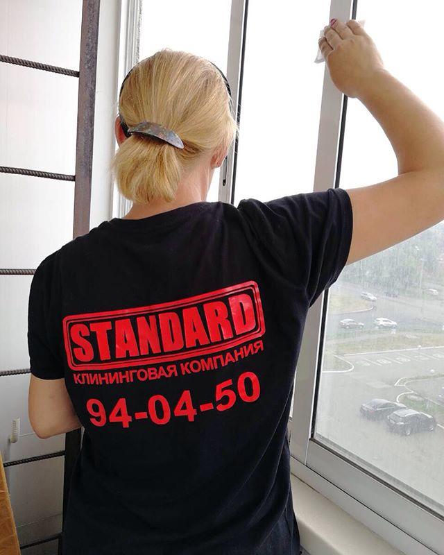 Балконы и лоджии самое трудоемкое и слож