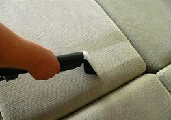 ‼️25% скидка на химчистку ковров и мягко