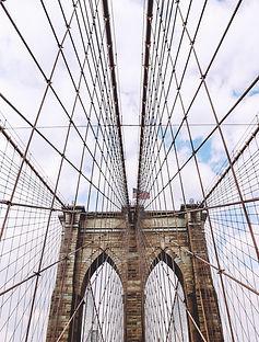 New York for print 4.jpg