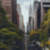 New York for print 1.jpg