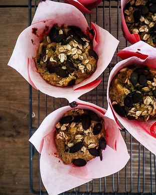 Muffins5 (1 von 1).jpg