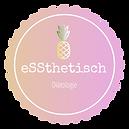 Logo_Endversion.png