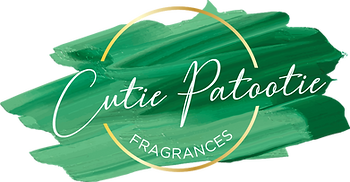 Cutie Patootie Logo FINAL.png