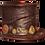 Thumbnail: Leather