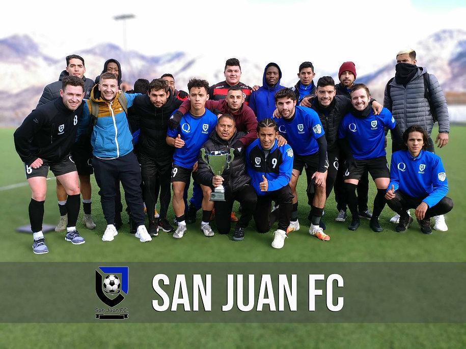 SAN JUAN FC.jpg