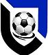 SAN JUAN FC NEW LOGO BLUE.png