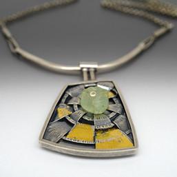 XIKI Jewelry