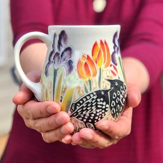 Ha Austin Ceramics