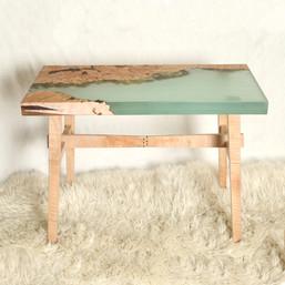 Splendid Tables