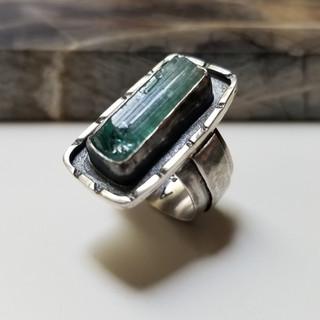 Anita Shuler Jewelry