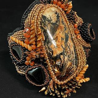 Susan Borts Designs