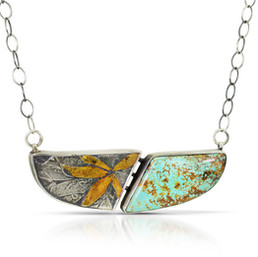Heather Munion Jewelry LLC