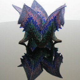 Teresa Shelton Designs