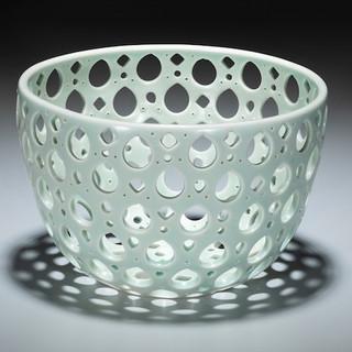Amy Fields ceramics