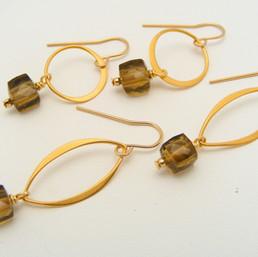 Elizabeth Jewelry