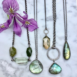 TASI Jewelry