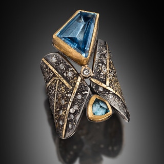 Tai Vautier Jewelry LLC