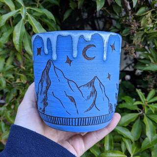 Trillium Pottery