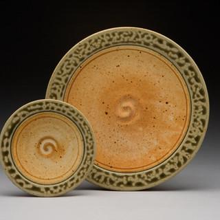Piatt Pottery