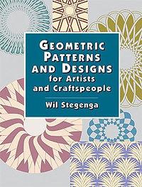 geometricpatternsanddesign.jpg