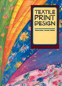 textile_print.jpg